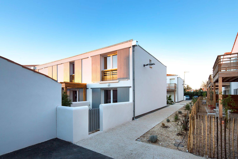 mlarchitectes-logements-dolus-oleron-016