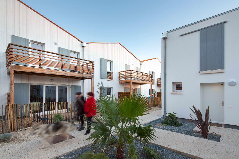 mlarchitectes-logements-dolus-oleron-018
