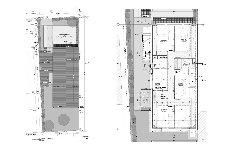 mlarchitectes-bureaux-cenon-002