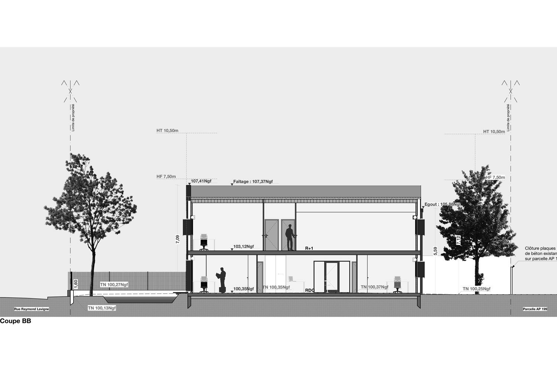 mlarchitectes-bureaux-cenon-003