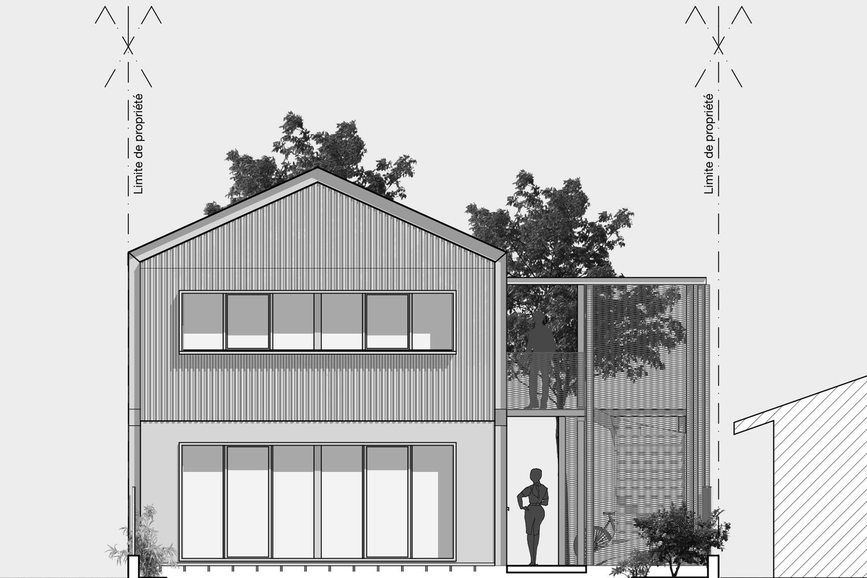 mlarchitectes-bureaux-cenon-004