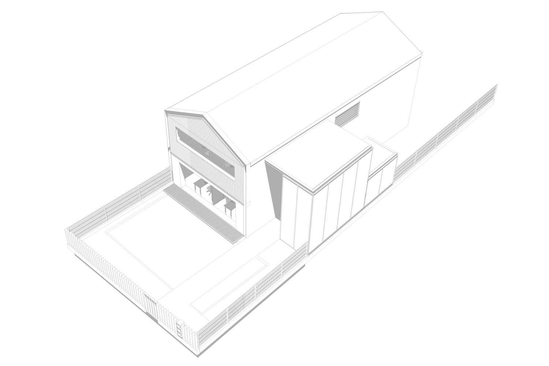mlarchitectes-bureaux-cenon-006