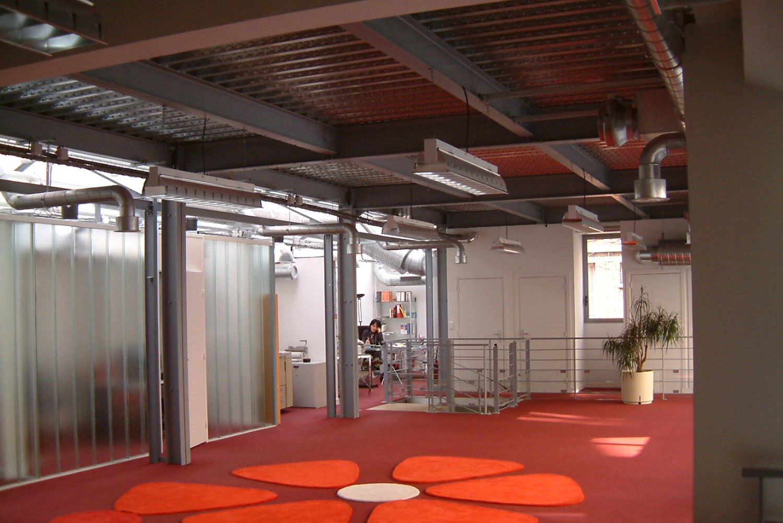 mlarchitectes-bureaux-levallois-001
