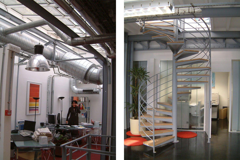 mlarchitectes-bureaux-levallois-003