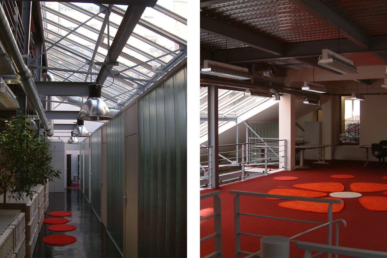 mlarchitectes-bureaux-levallois-004