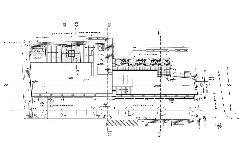 mlarchitectes-bureaux-montreuil-001
