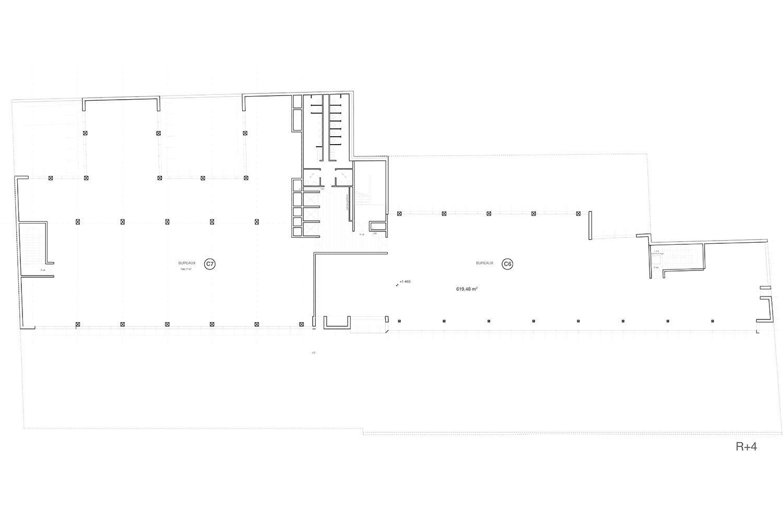 mlarchitectes-bureaux-montreuil-002