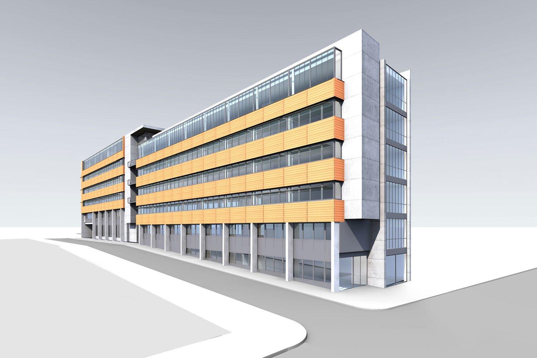 mlarchitectes-bureaux-montreuil-003