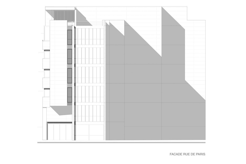 mlarchitectes-bureaux-montreuil-004