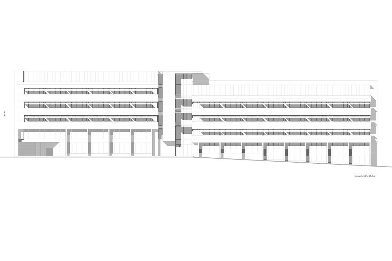 mlarchitectes-bureaux-montreuil-005
