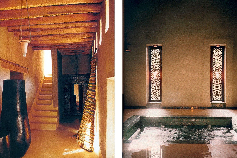 mlarchitectes-hotellerie-dar-alam-002