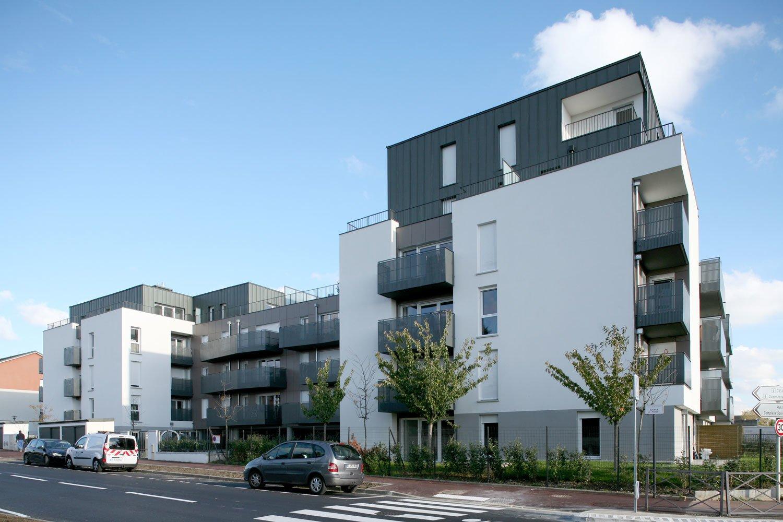 mlarchitectes-logements-acheres-001
