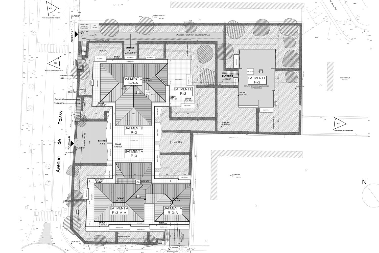 mlarchitectes-logements-acheres-002