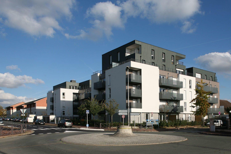 mlarchitectes-logements-acheres-003