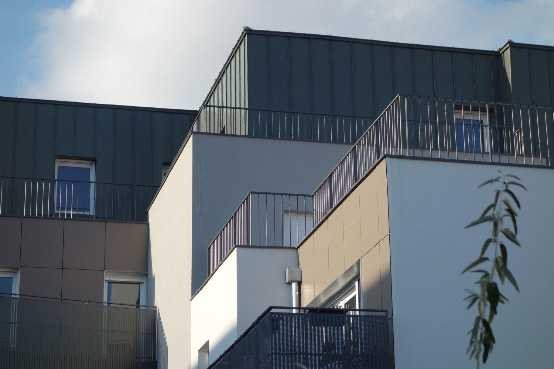 mlarchitectes-logements-acheres-004
