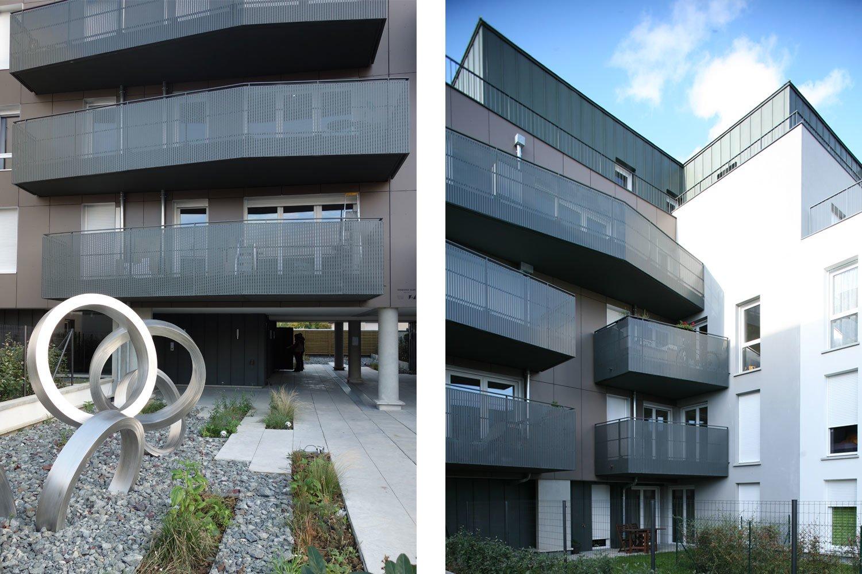 mlarchitectes-logements-acheres-005