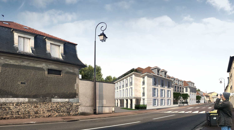 mlarchitectes-logements-anthony-001