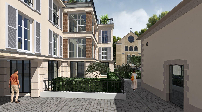 mlarchitectes-logements-anthony-003