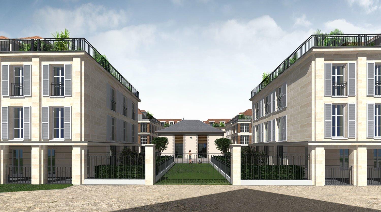 mlarchitectes-logements-anthony-005