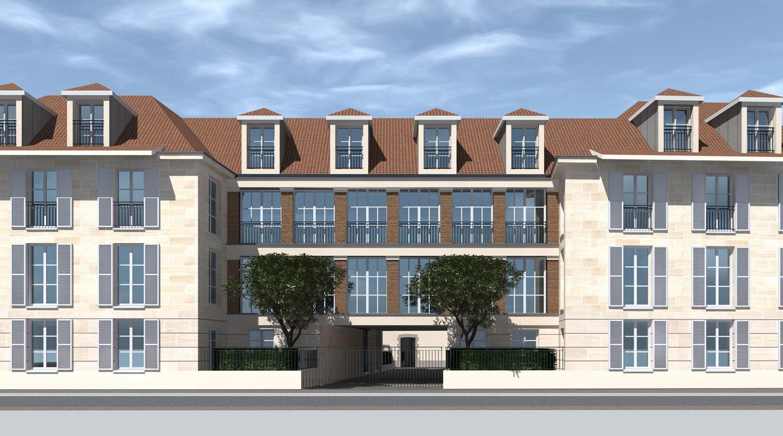 mlarchitectes-logements-anthony-006