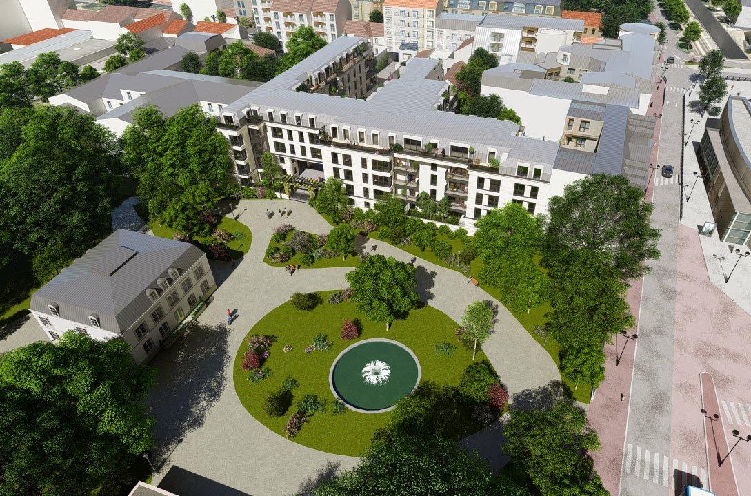 mlarchitectes-logements-antony-mounie-003