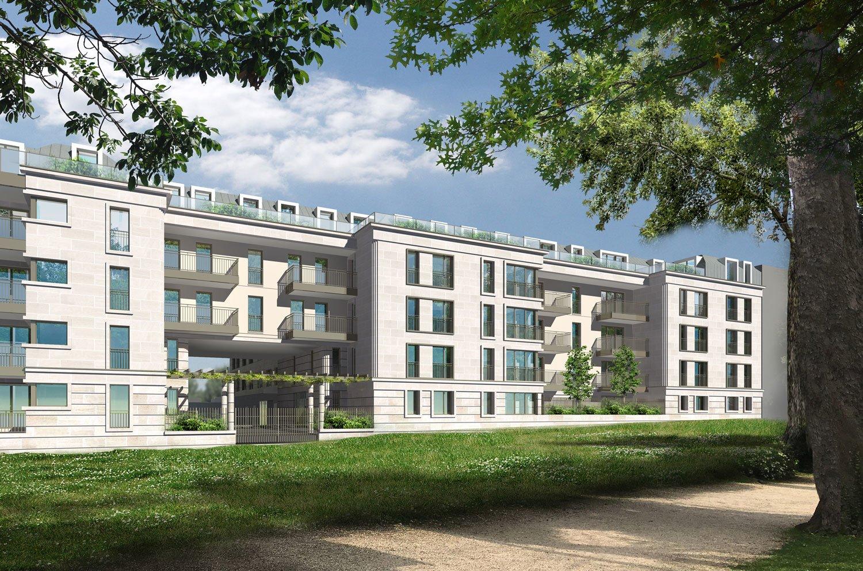 mlarchitectes-logements-antony-mounie-005