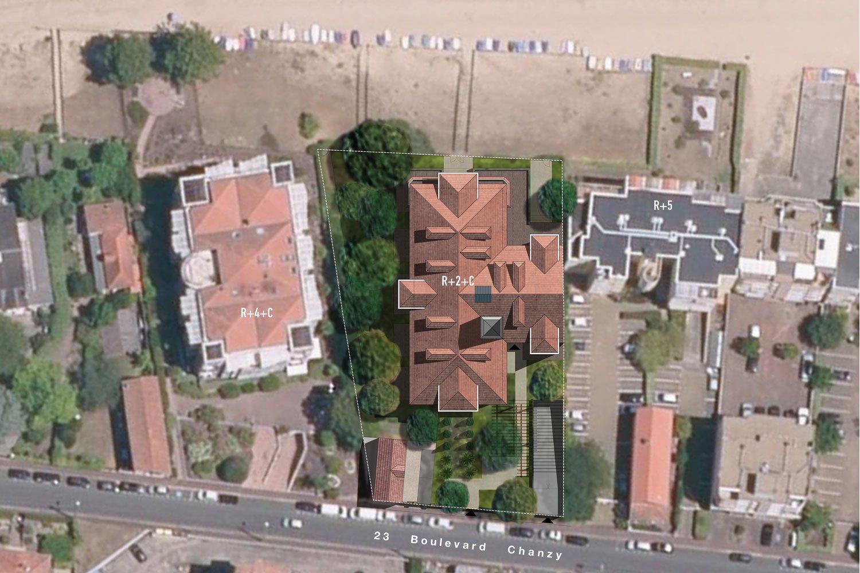 mlarchitectes-logements-arcachon-001