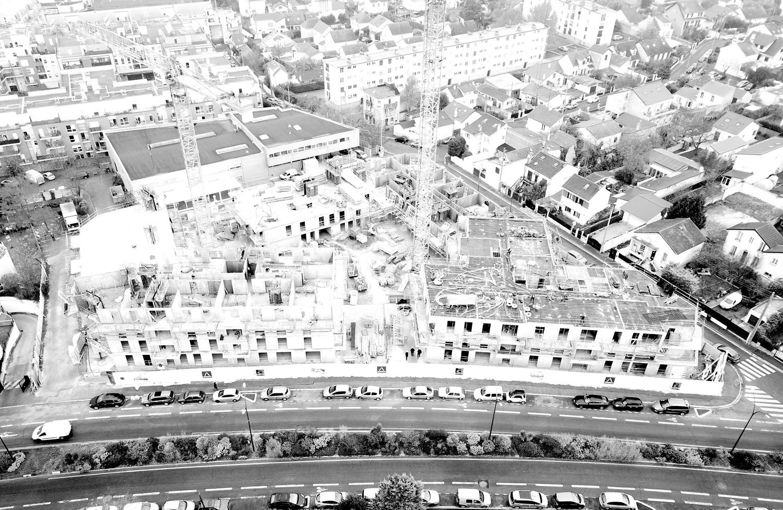 mlarchitectes-logements-argenteuil-04