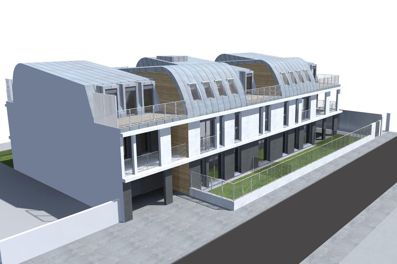 mlarchitectes-logements-argenteuil-sarrazin-002