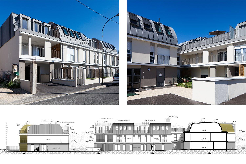 mlarchitectes-logements-argenteuil-sarrazin-003