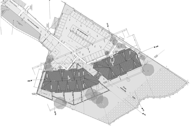 mlarchitectes-logements-audenge-001