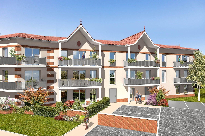 mlarchitectes-logements-audenge-002