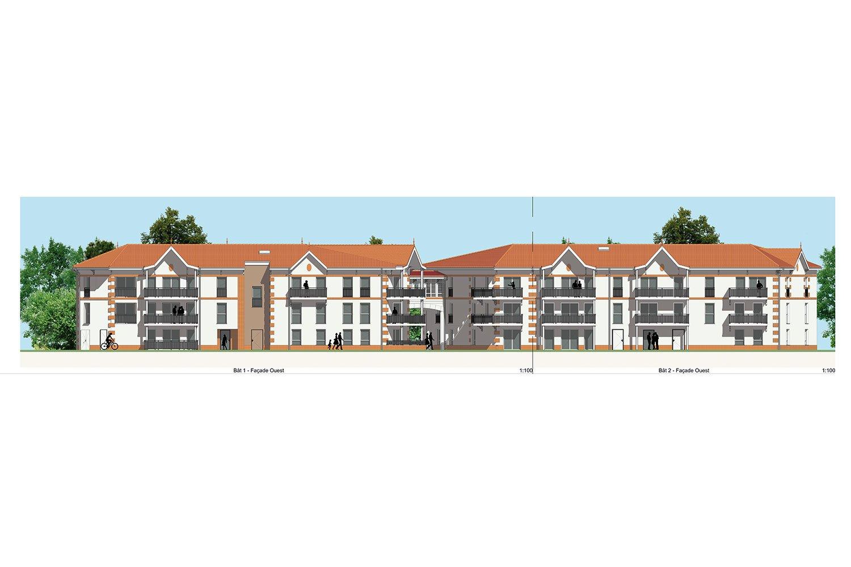 mlarchitectes-logements-audenge-005