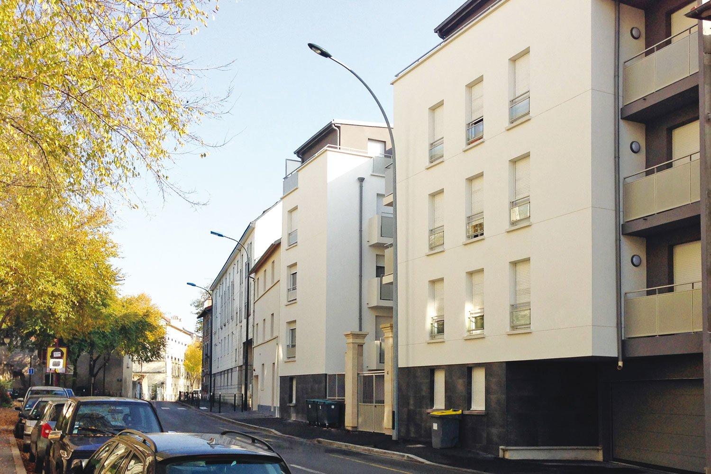 mlarchitectes-logements-bagneux-002