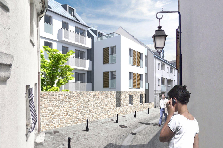 mlarchitectes-logements-bagneux-003