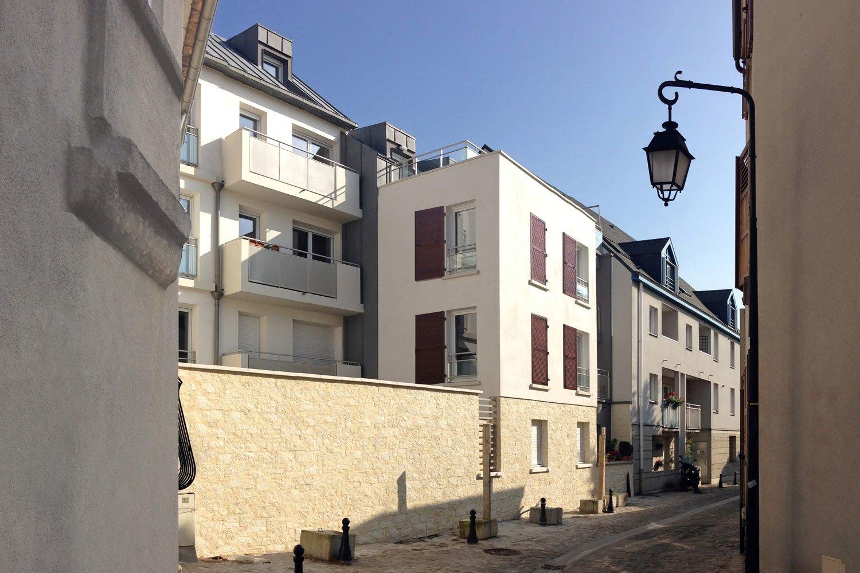 mlarchitectes-logements-bagneux-004