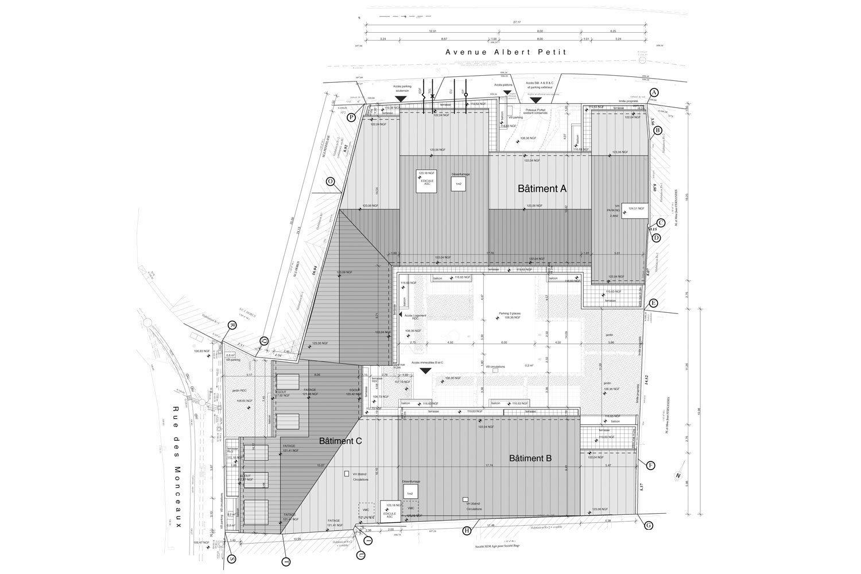 mlarchitectes-logements-bagneux-005