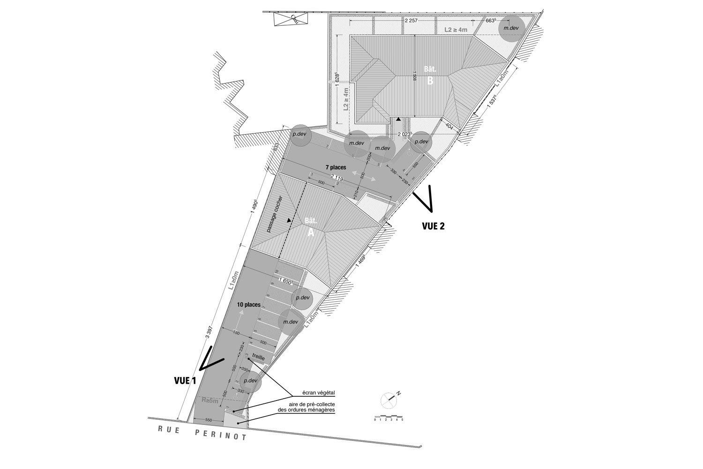 mlarchitectes-logements-bordeaux-001