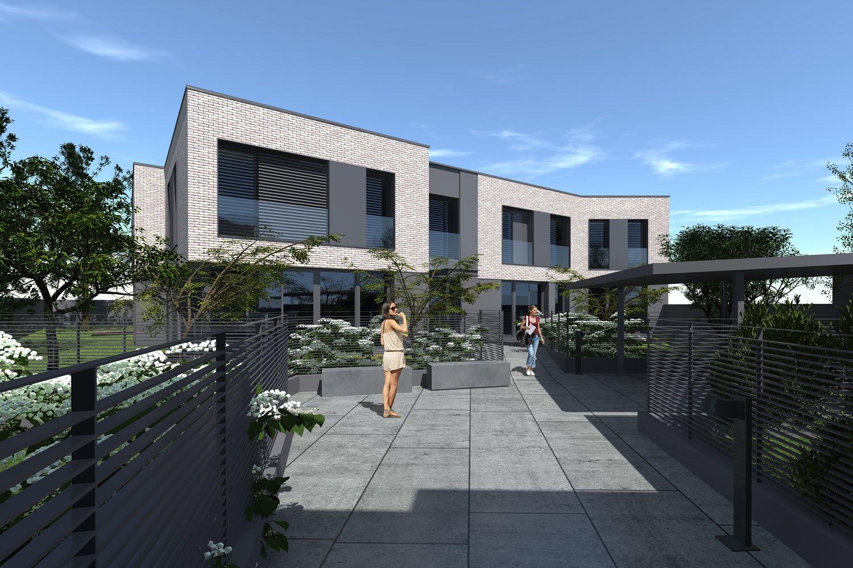 mlarchitectes-logements-bordeaux-002