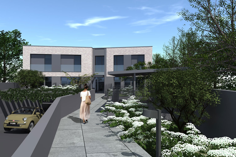 mlarchitectes-logements-bordeaux-003