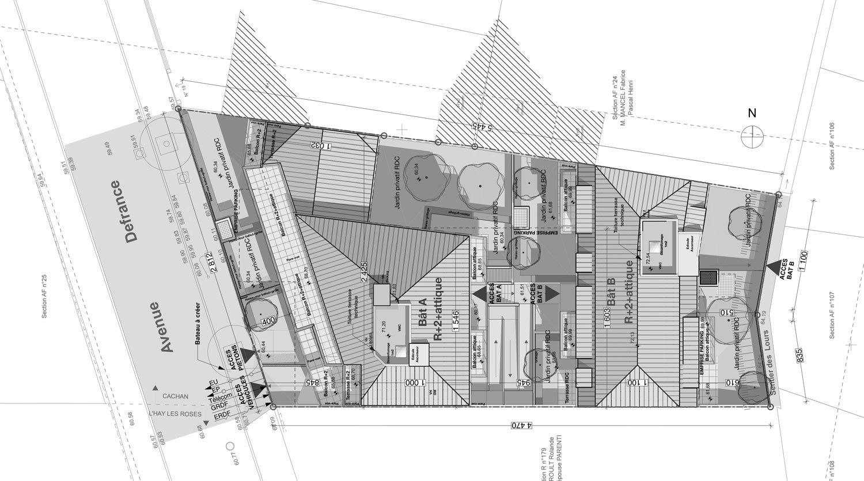 mlarchitectes-logements-cachan-002