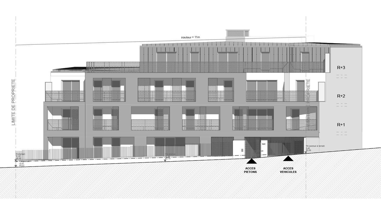 mlarchitectes-logements-cachan-003