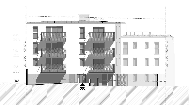 mlarchitectes-logements-cachan-004