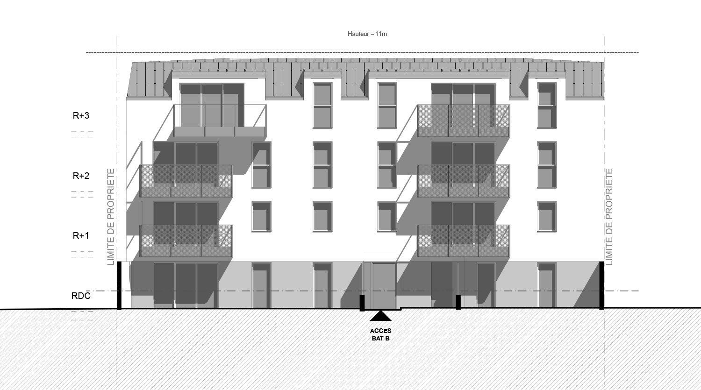 mlarchitectes-logements-cachan-005