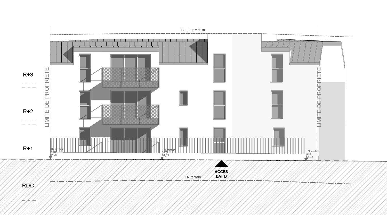 mlarchitectes-logements-cachan-006