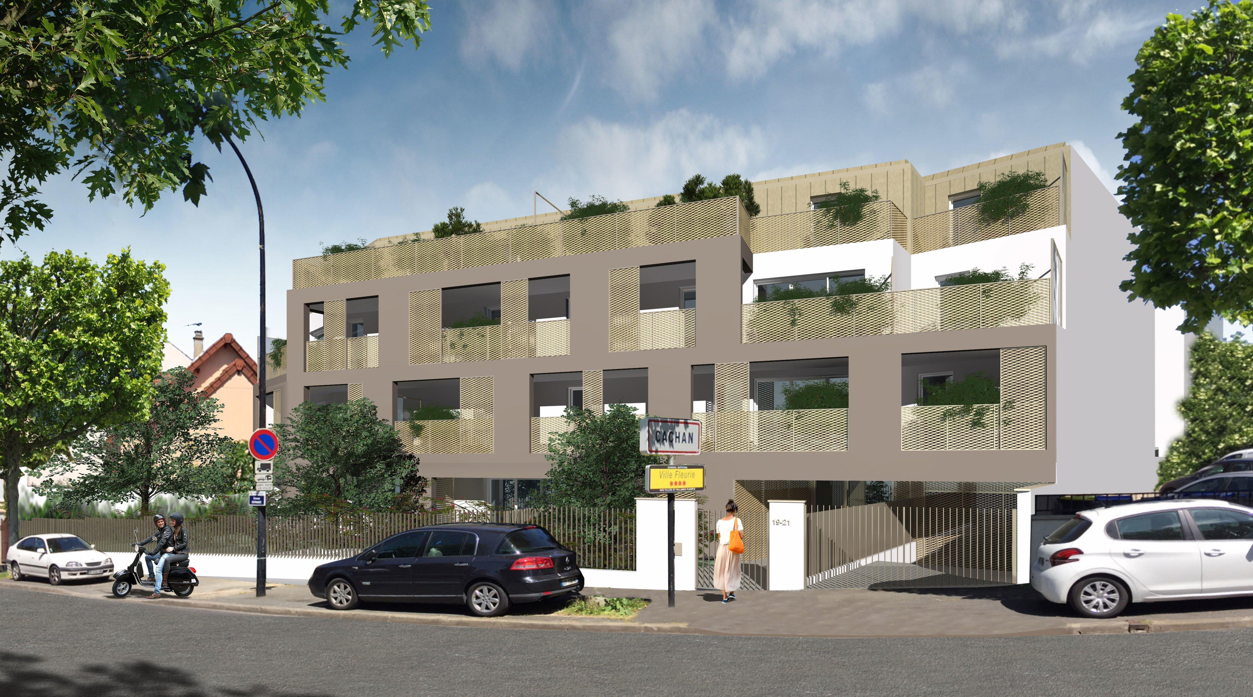 mlarchitectes-logements-cachan-007