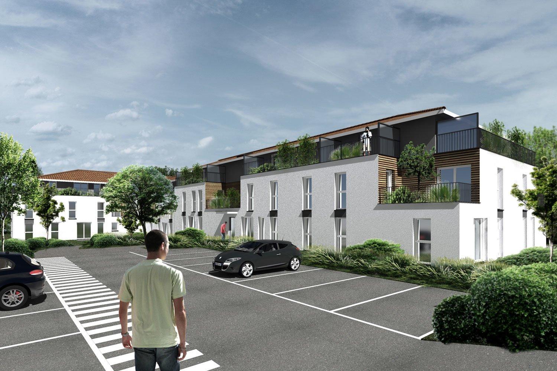 mlarchitectes-logements-carbon-blanc-001