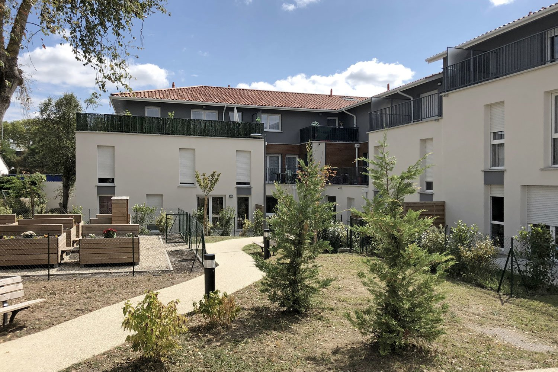 mlarchitectes-logements-carbon-blanc-002