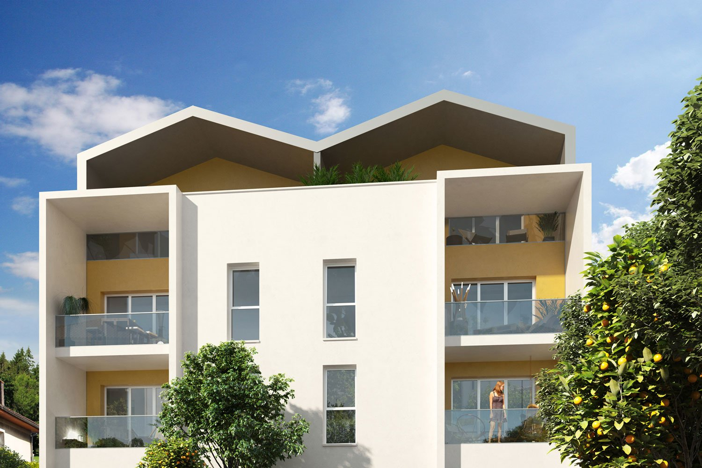 mlarchitectes-logements-cenon-jfk-signature-002