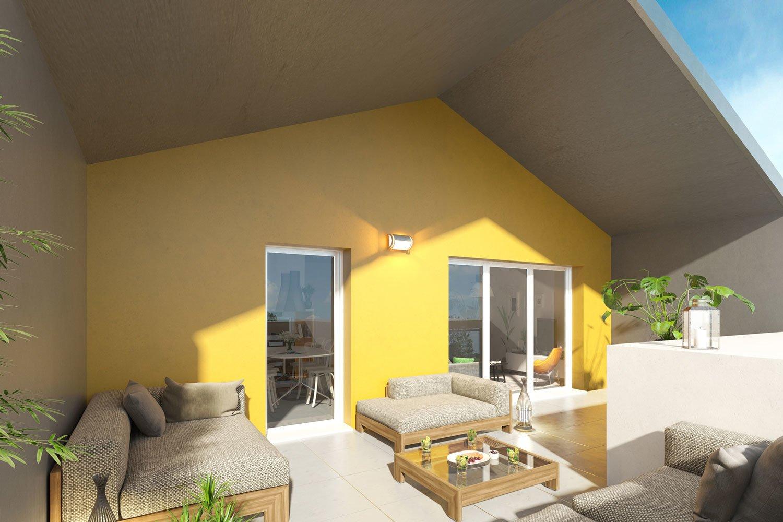 mlarchitectes-logements-cenon-jfk-signature-003